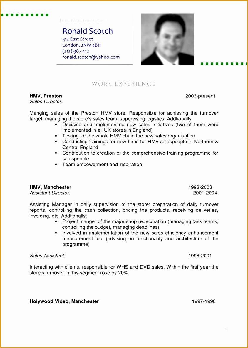 1653 for of job application cv format1182844