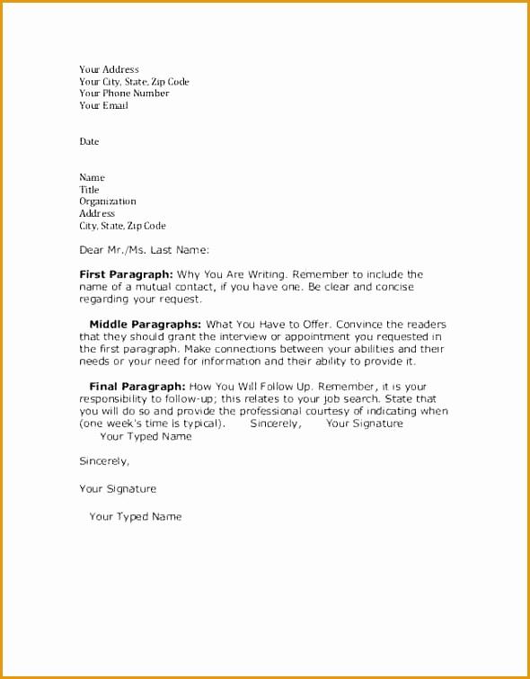 10 resign letter example755590