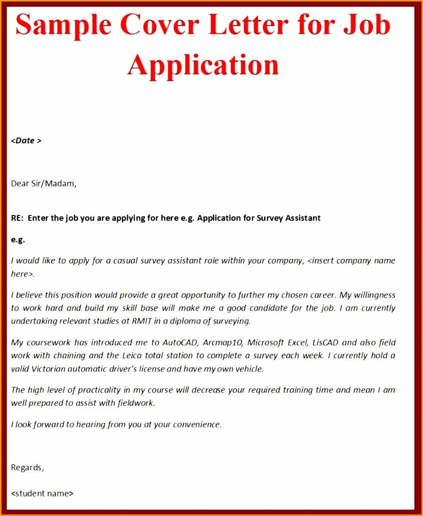 what to put on a cv cover letter1030844