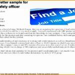 8 Technical Architect Resume Example