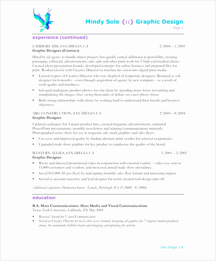 Pdf Resume Template Unique 16 Best Designer Resume Samples Pinterest 50 Beautiful Pdf833691