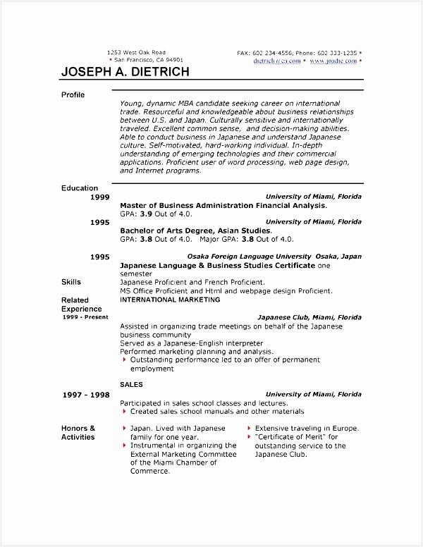 Resume 52 New Cv Templates Full Hd Wallpaper s Cv Templates 0D776600