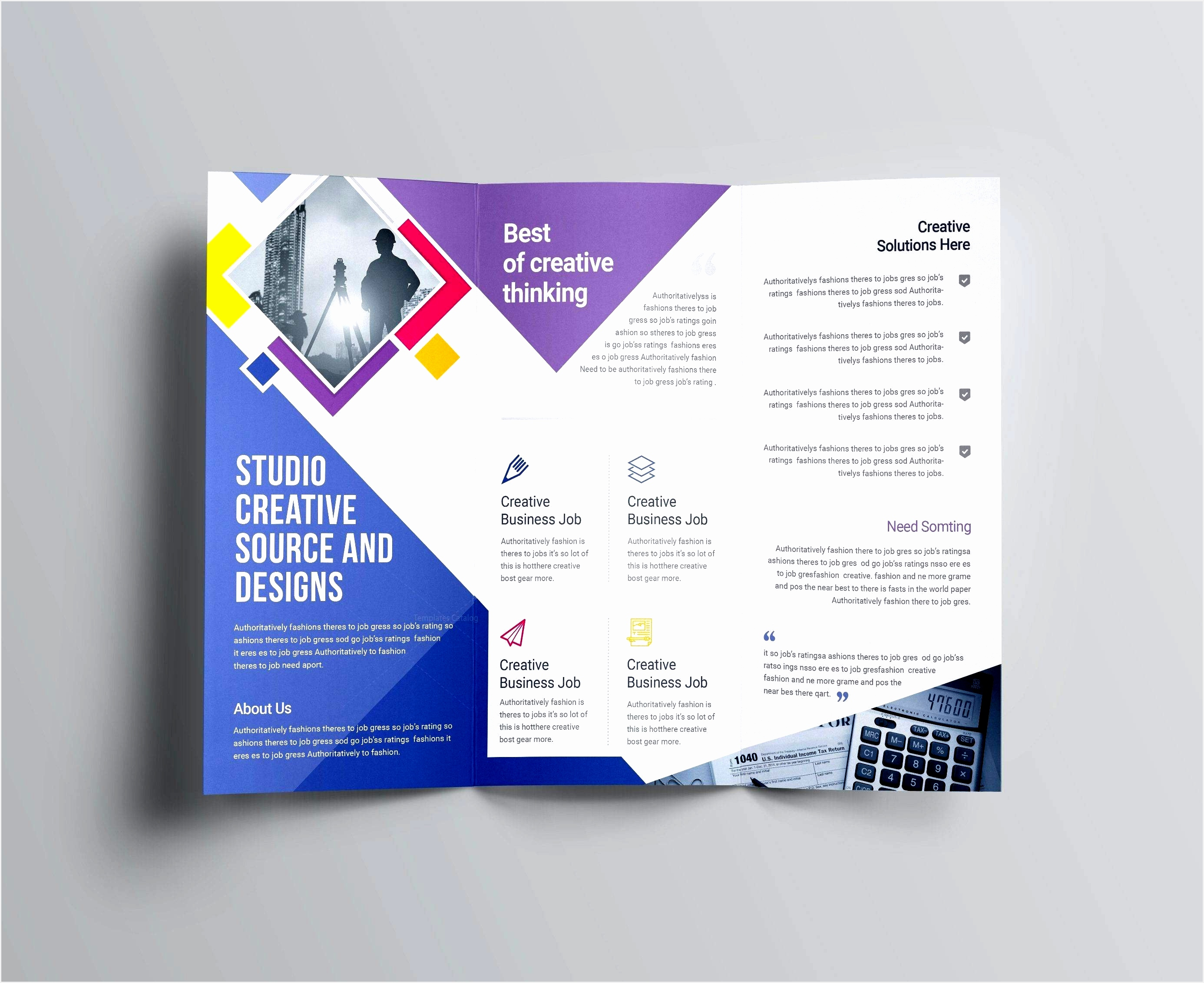 8 cv template 2018 download free samples examples for Iso 9001 templates free download
