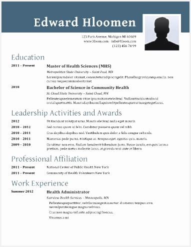 1000 images about ms word resume templates on pinterest resume ms free ms word resume templates494382