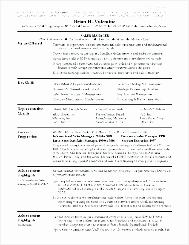 New orthodontic assistant Resume Sample Best Nursing assistant Resume Samples Sample for Resumed Examples Aide800617