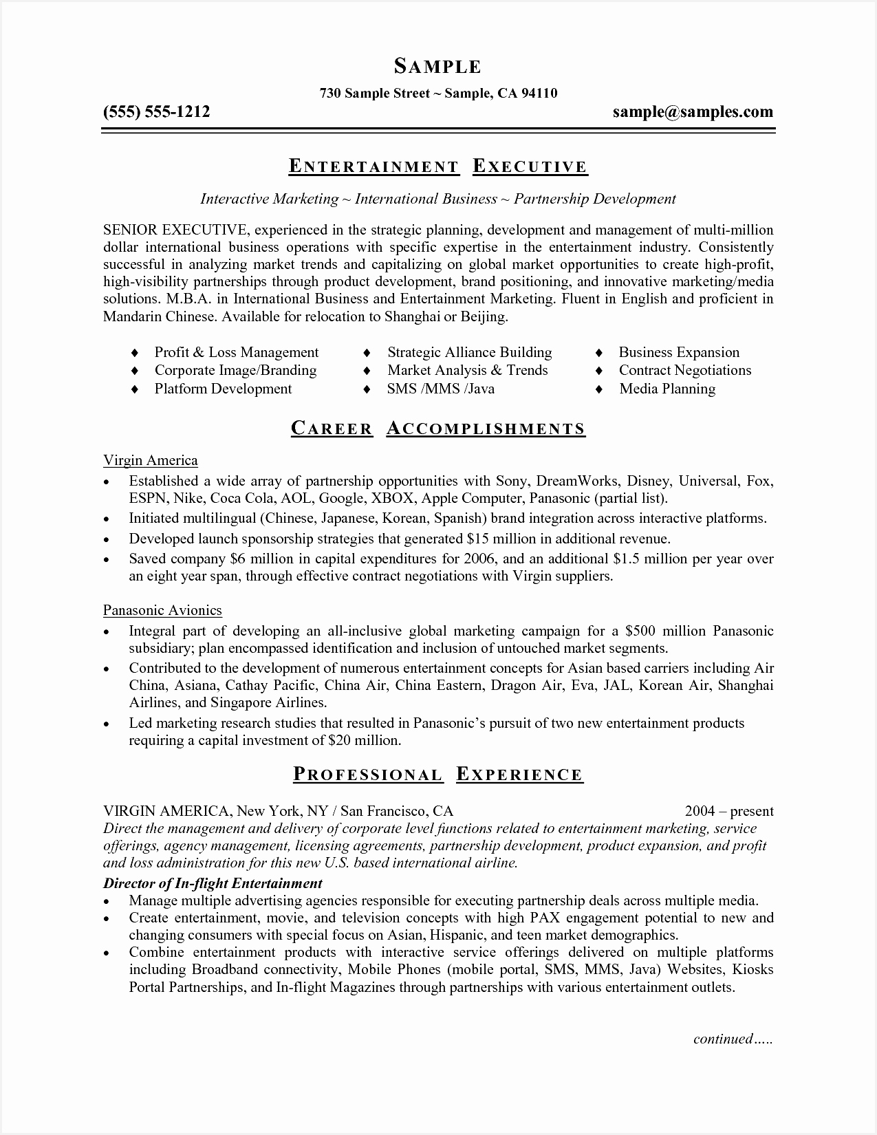 free resume template word fresh free professional resume template s luxury od specialist16501275