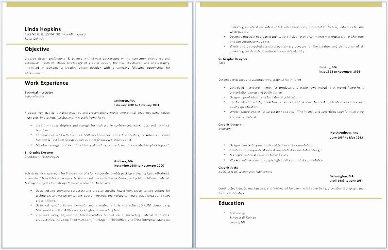 Sample Banking Resumes Elegant 45 Job Resume Samples516799
