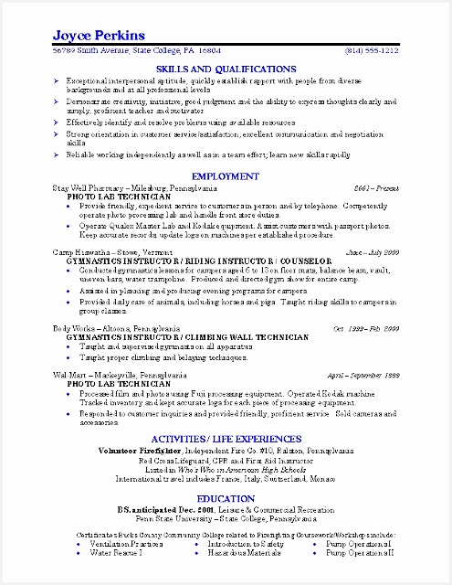 pleasing resume recent college graduate business administration on high school student work resume template free640495