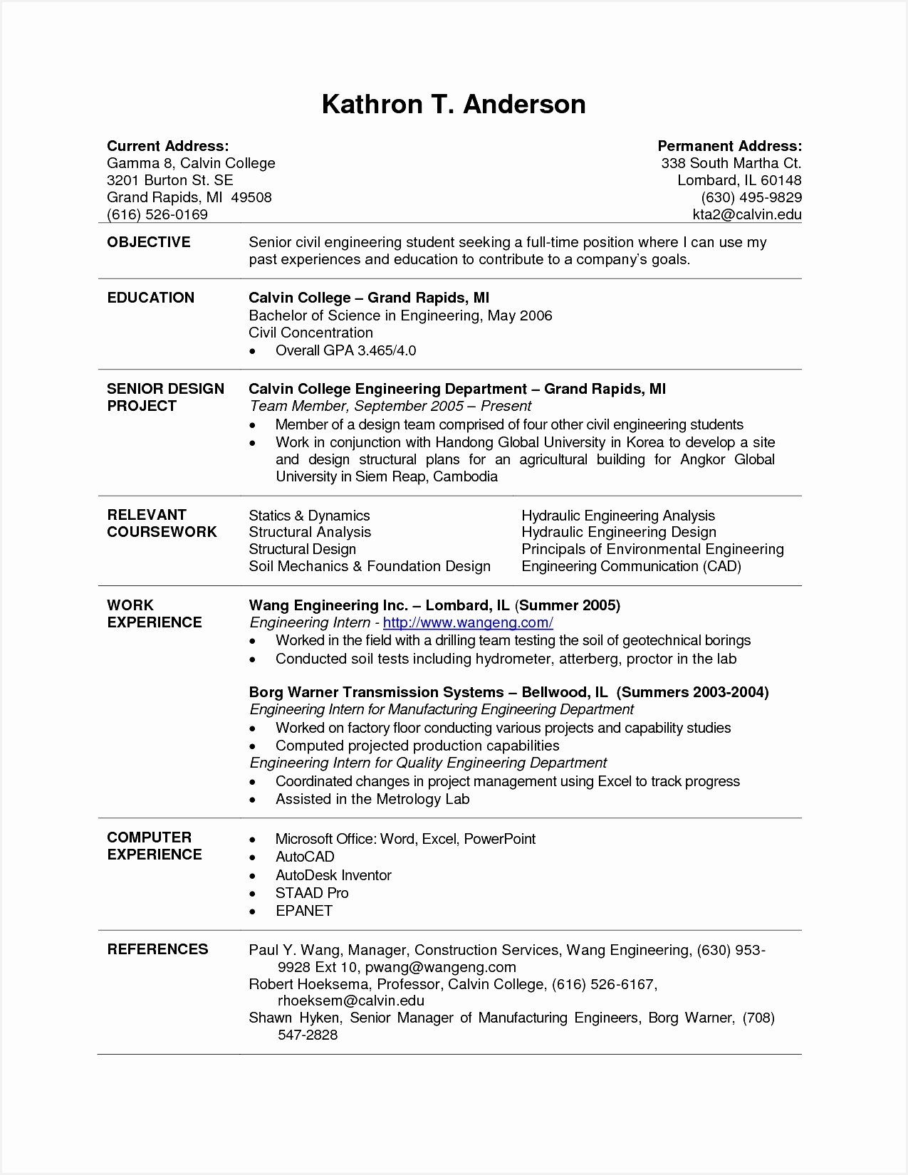 awesome collection of job resume template college student awesome 29 college student resume templates sample16501275