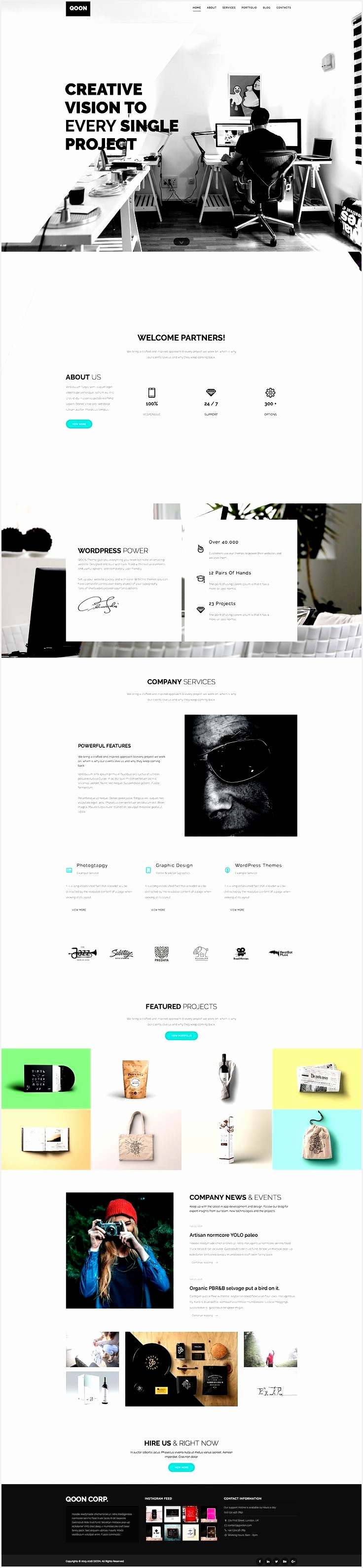 New Free Templates Best Ivoice Template 0d Archives Free Resume Best Free Resume Templates Lovely3177736