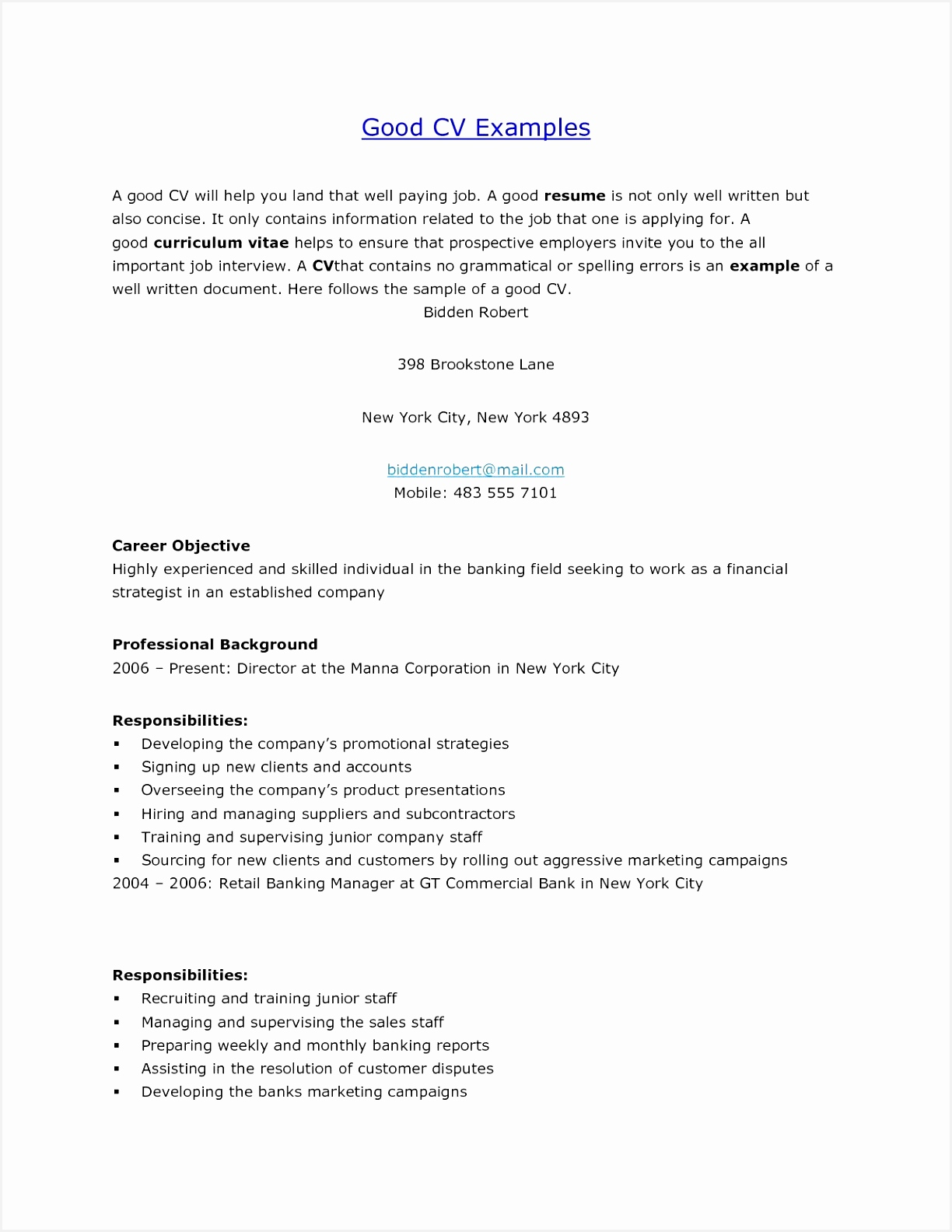 Resume For Managing Director Position Inspirational Best Grapher Resume Sample Beautiful Resume Quotes 0d How To15841224