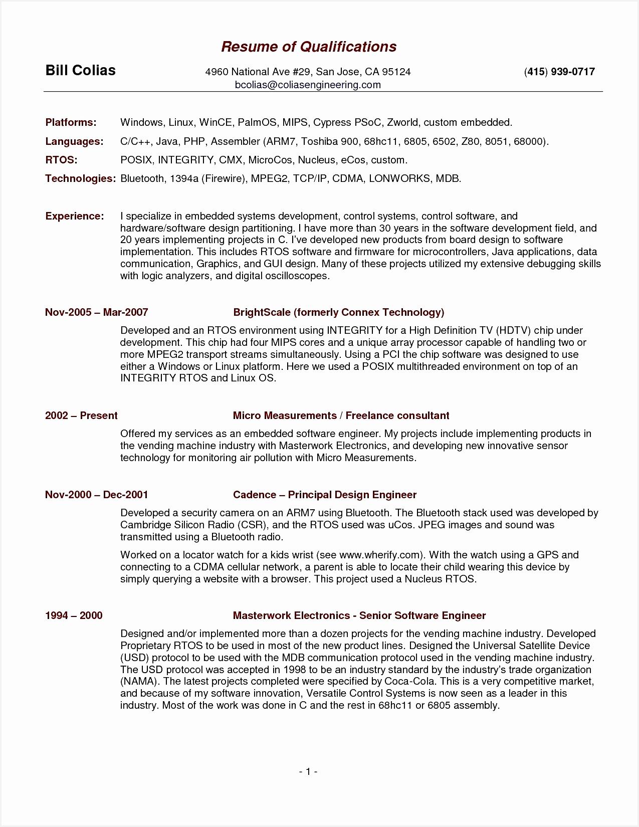 Elegant Pr Resume Template Elegant Dictionary Template 0d Archives Free Resume Samples Free Elegant Pr16501275
