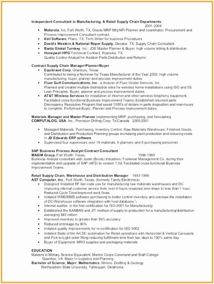 Fine Cna Resume Templates Free Crest Resume Ideas dospilasfo924698