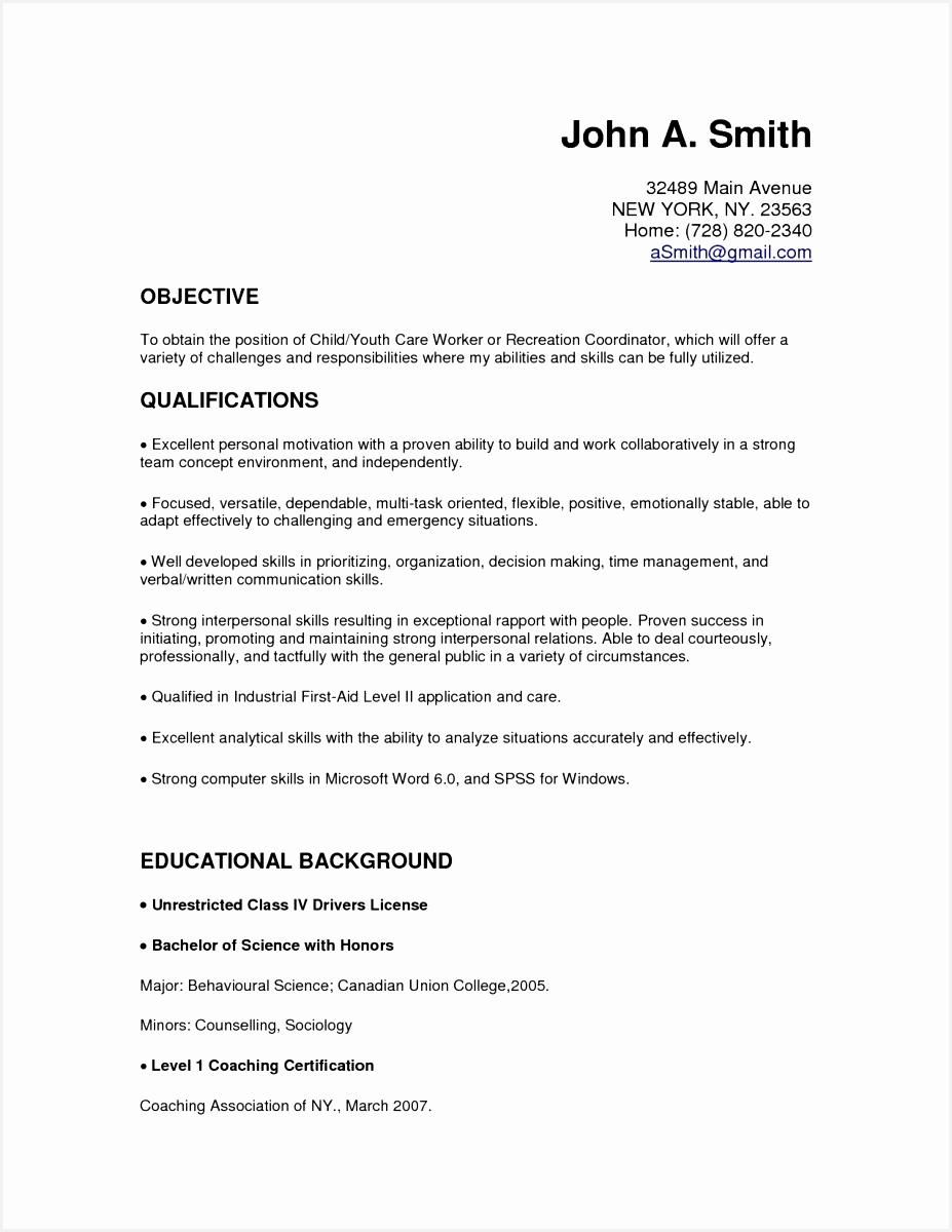 25 resume templates photo beautiful make a resume1200927