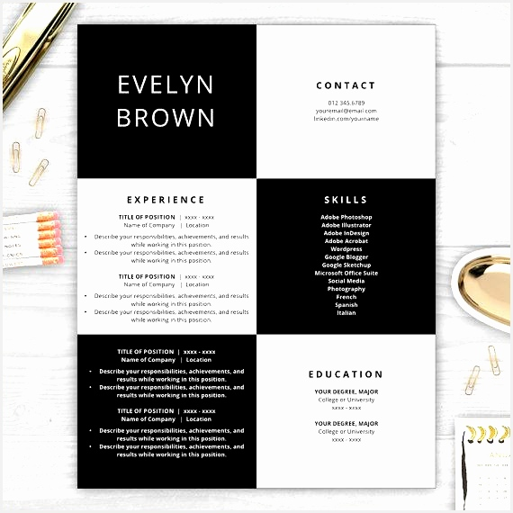 Resume 52 New Cv Templates Hd Wallpaper s Cv Templates 0D Resume570570