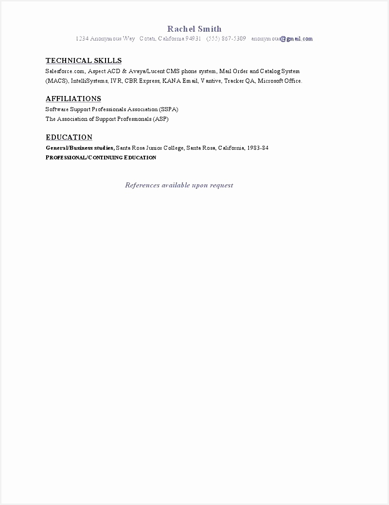 customer service call center fuctional resume sample sample cover customer service resume1036800