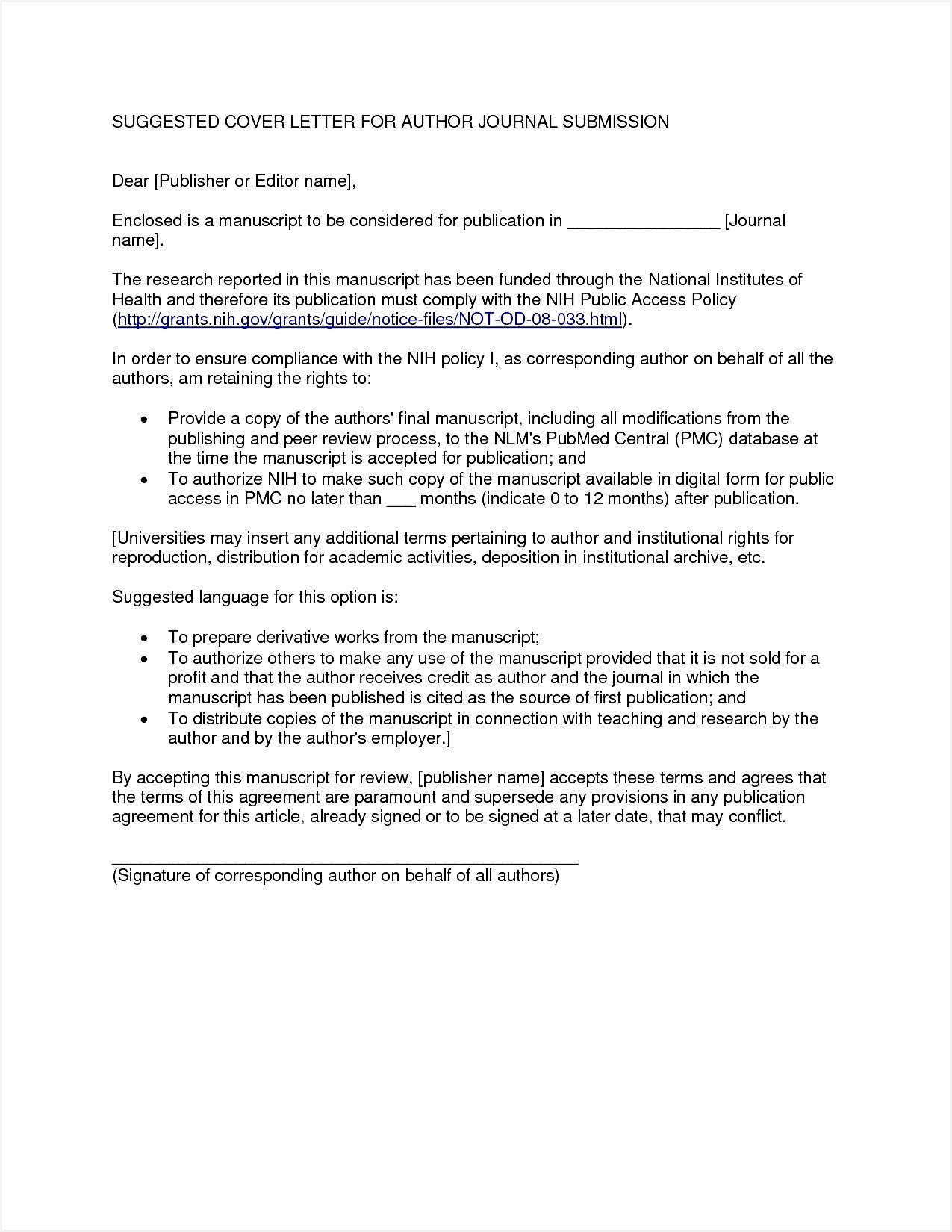 Best Federal Government Resume Template Best Bsw Resume 0d words16501275
