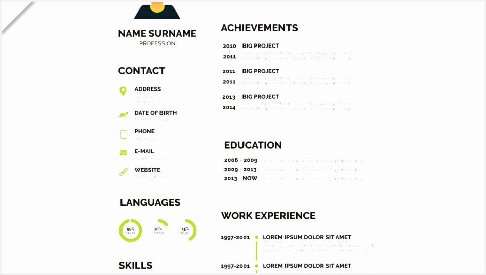 Downloadrmat Cv Resume Samples Professional Pdf In Ms Word Free Indian Archaicawful Format Download 960544960