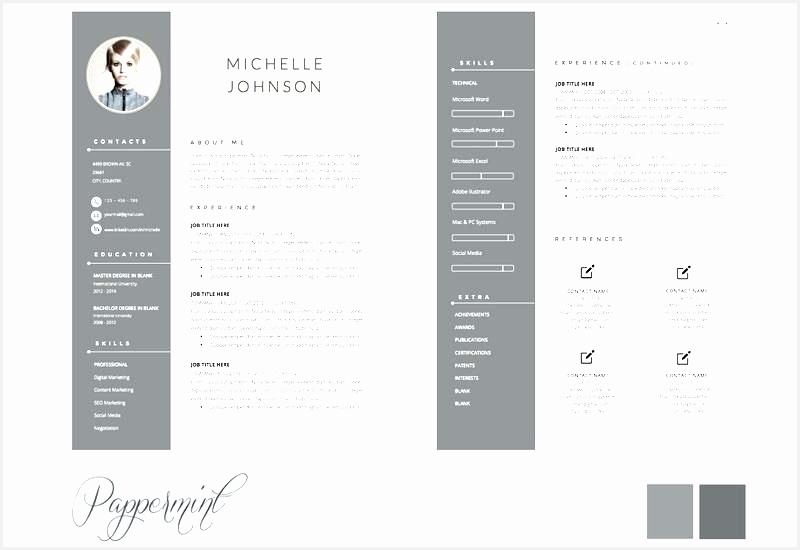 word document resume template creative resume design 2 word document resume template550800