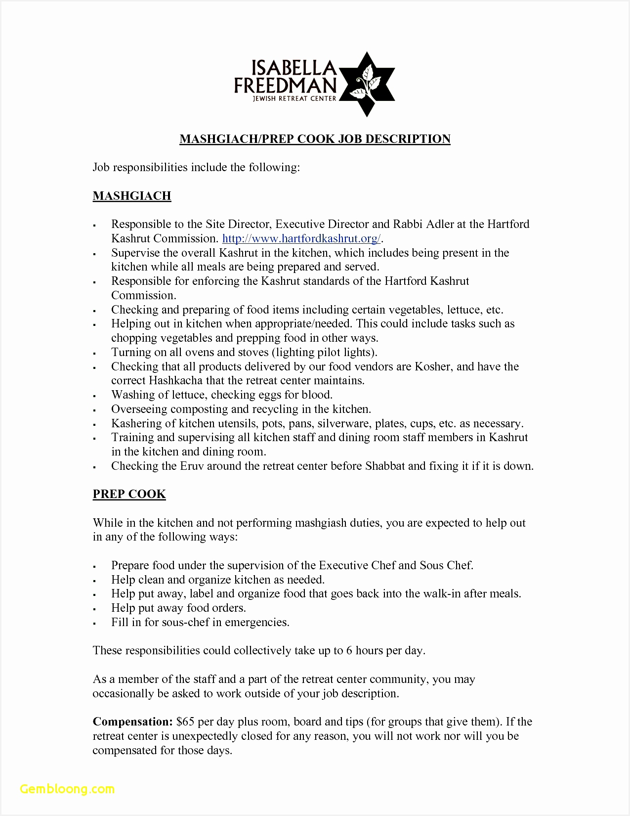 Simple Resume Template Free Beautiful Acting Resume Templates Free Download Actor Resume Template Fresh Od16501275