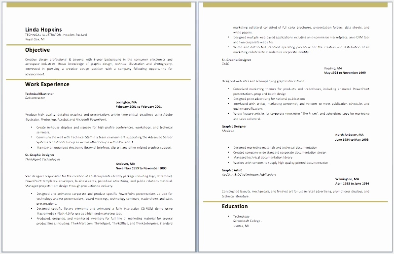 Https I Pinimg 736x 0d 3d 62 0d3d shalomhouse · 22 best CV Templates516799