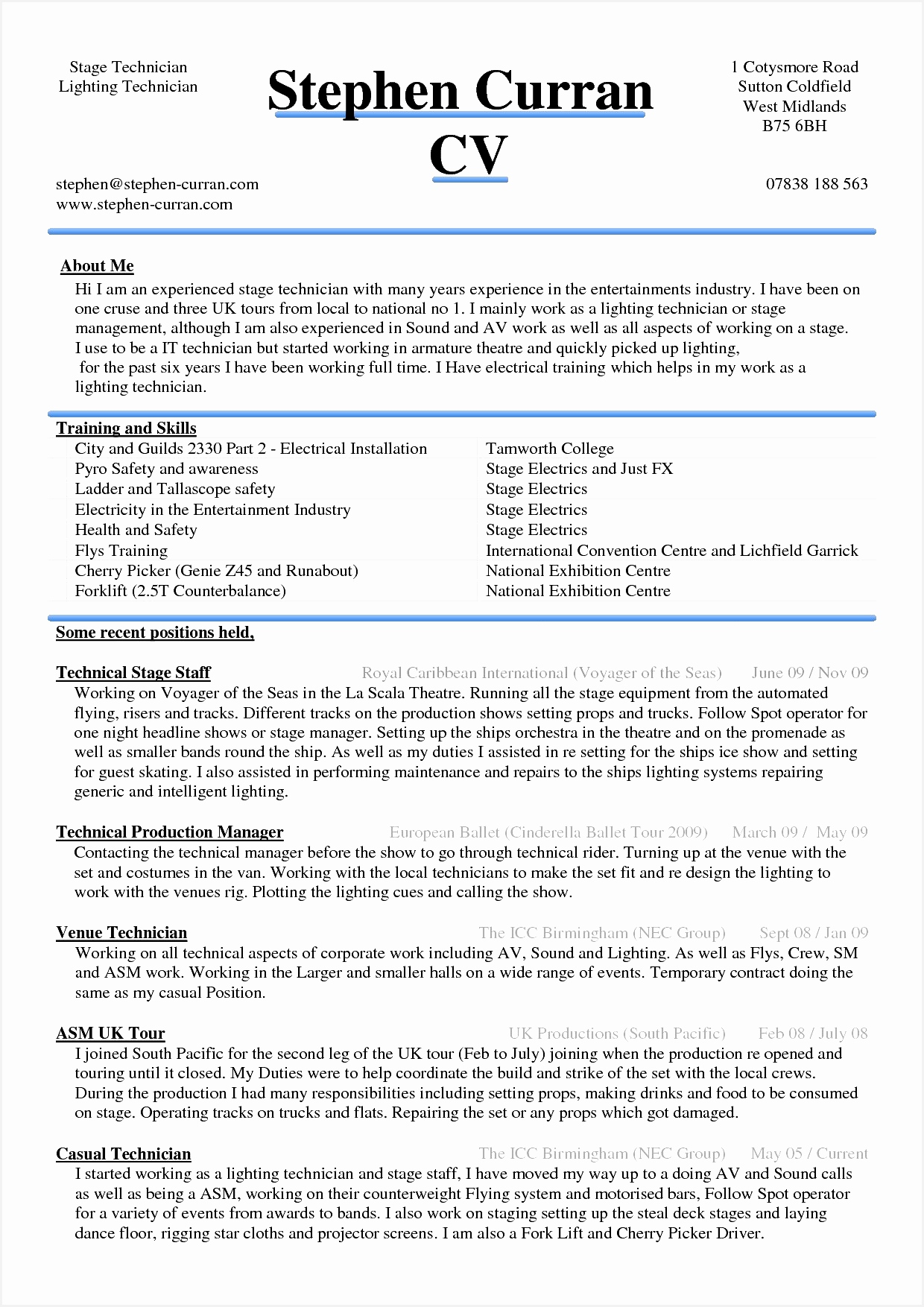 Beautiful Microsoft Templates Resume Resume Template Word Resume Template for Microsoft Word Resume Best17541240