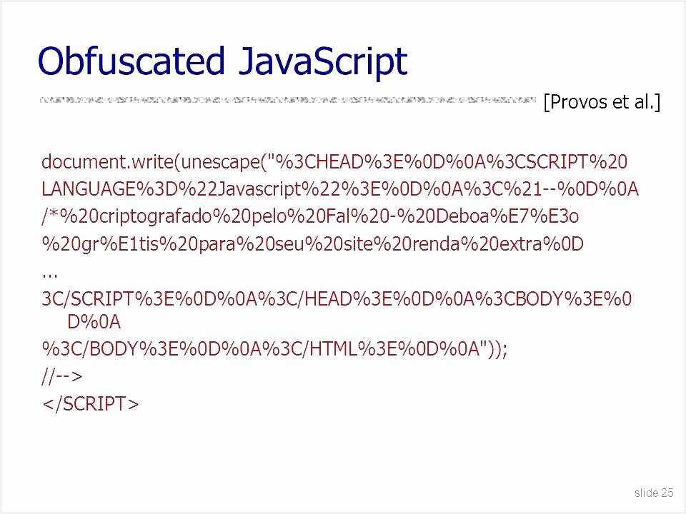 Screenplay format Template Elegant Beautiful Presentation Script Template Example Resume720960
