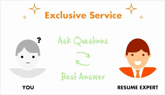Fresh Resume Generator Elegant A Legit Australian Line Research Paper Writing Service Easy Concept326564