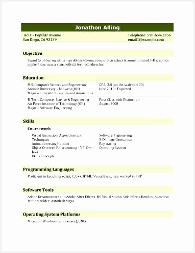 Cv templates for fresh graduates essential meanwhile sample resume graduate 13 student examples high school and494382