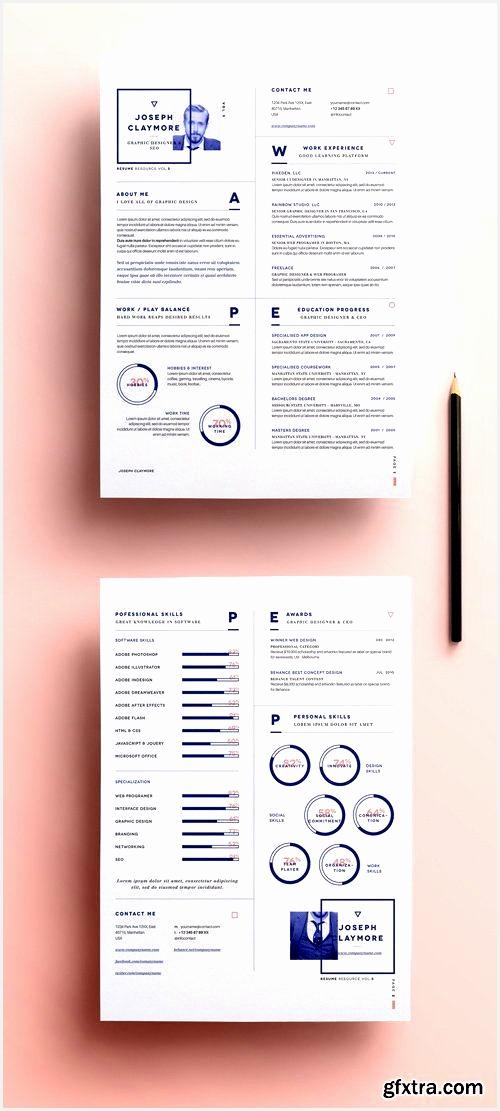 Graphics Design Resume Sample Luxury 1087 Best Design Resumes Pinterest Graphics Design Resume1111500
