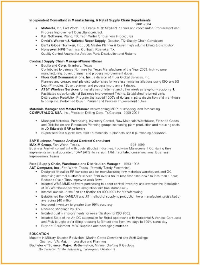 Hobbies Resume Hobbies Resume – Igniteresumes Hobbies Resume Resume Template924698