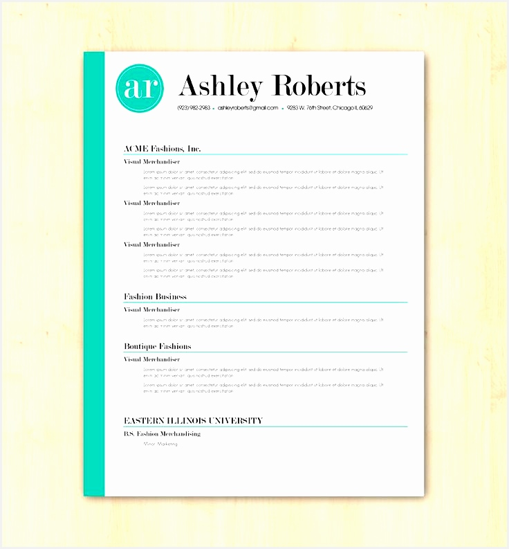 Awesome Resume Templates 2015 site awesome793736