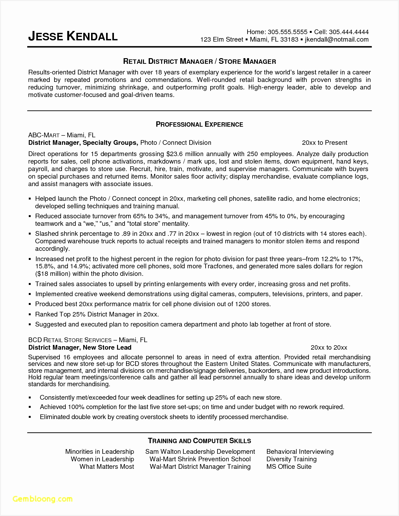 Hospitality Resume Templates Free Unique Fresh Grapher Resume Sample Beautiful Resume Quotes 0d Bar Manager16501275