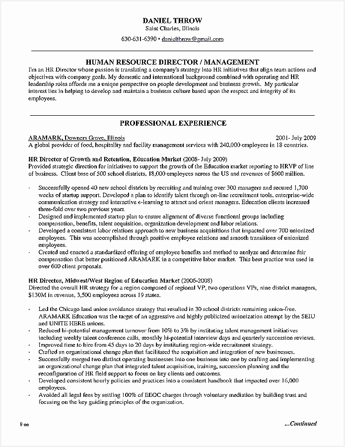 Homeless Shelter Volunteer Resume New Resume Template Examples Unique Professional Job Resume Template Od graph900695