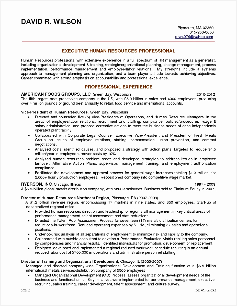 Masters Degree Resume Examples Unique Federal Government Resume Template Best Bsw Resume 0d New Template1200927