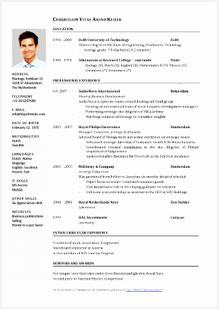 Template Example Latest Cv Format Sampleord Pdf 5k5tatdi Professional South Africa Resume Templates Free New North451320