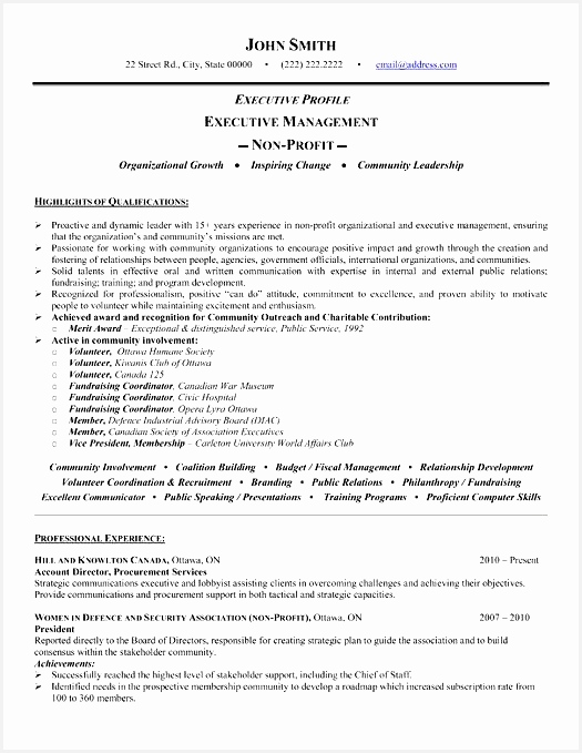 Here to Download this Executive Manager Resume Template679525