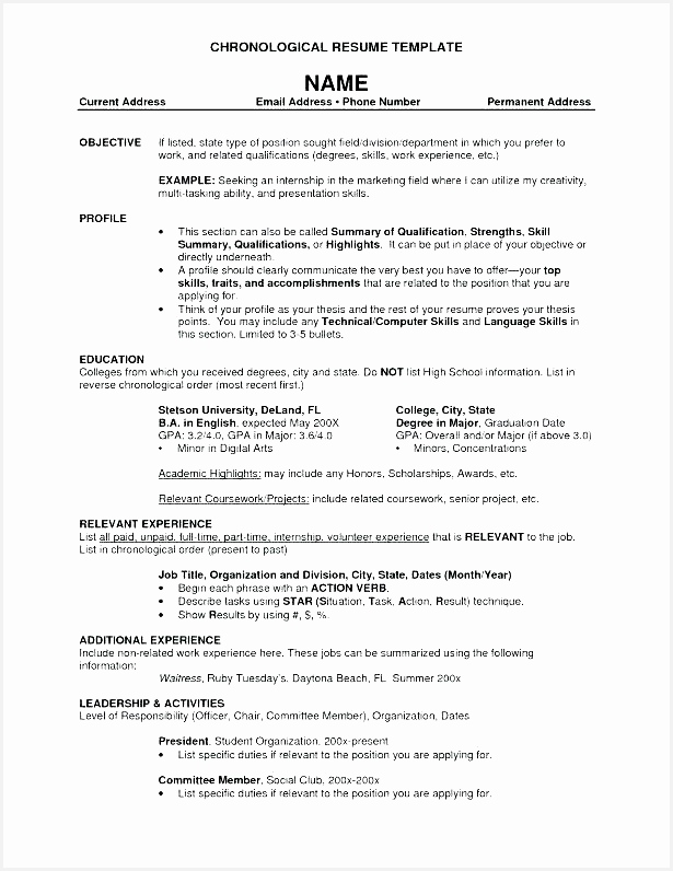 how to make a resume for job how resume jobstreet796615