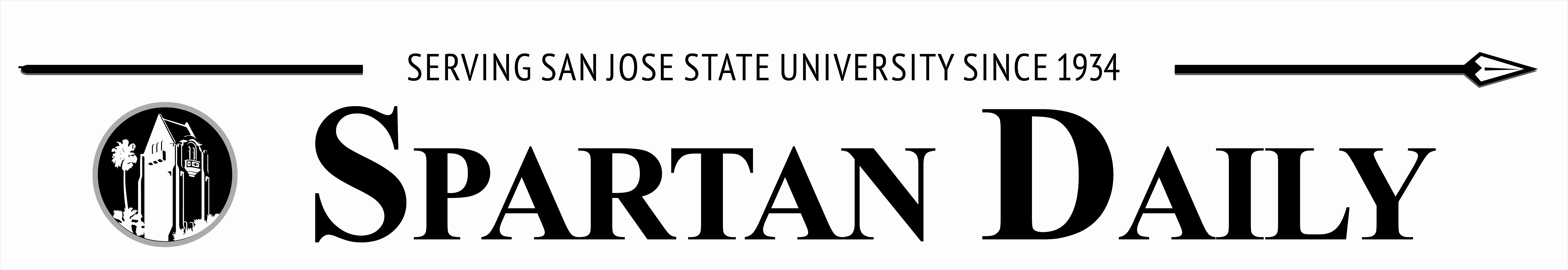 Just in Time helps students with food insecurity Spartan Daily10766251