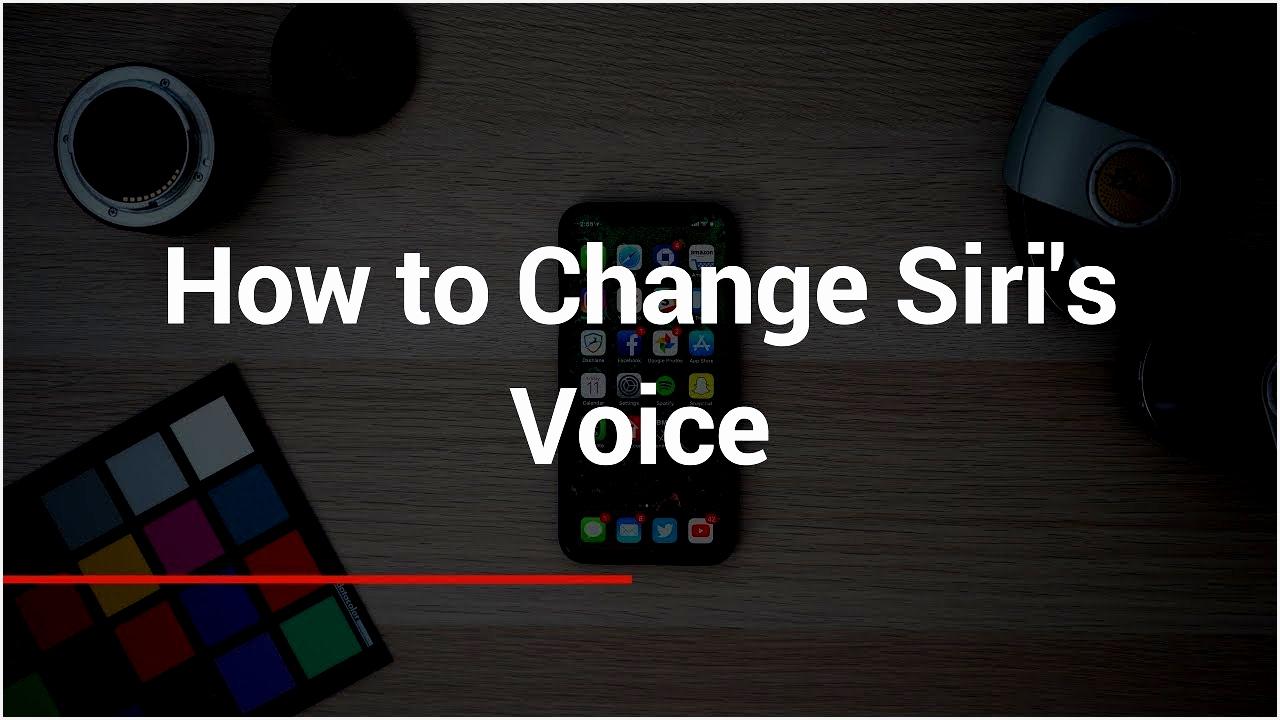 How to Change Siri s Voice7201280