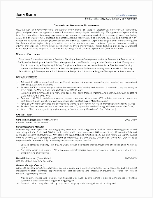 good resume templates good resume templates best best consultant resume templates samples images on resume examples good resume templates679525