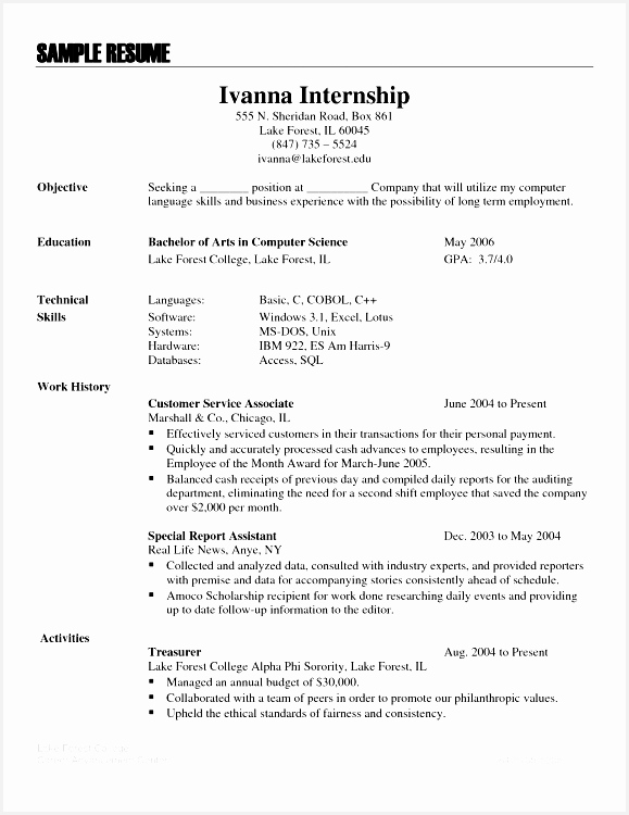 Resume and cv writing services recommendations