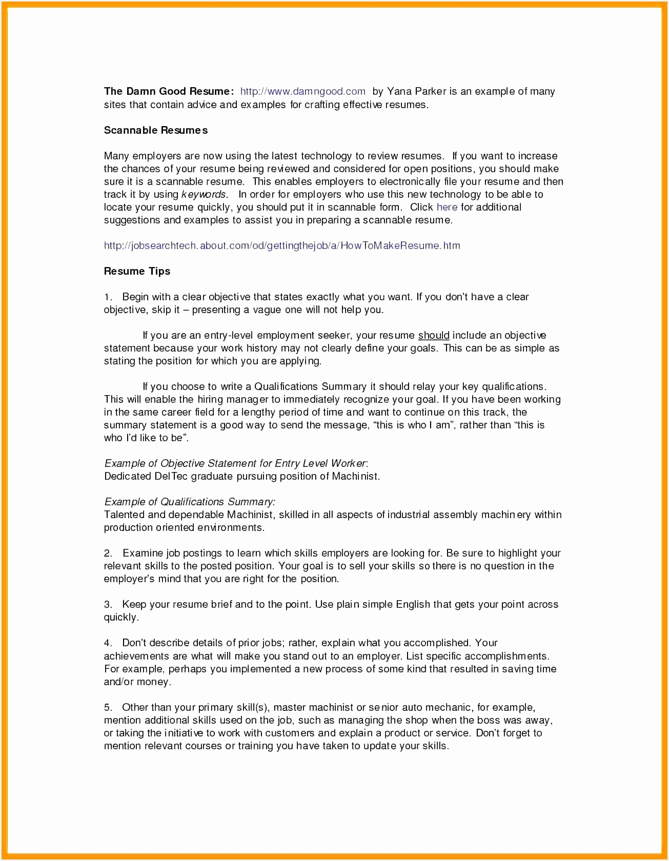 Fresh Resume Skills for Customer Service Ideas Resume Language Skills Fresh Resume Skills for Customer16801305