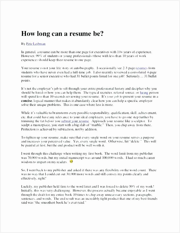 Latex Document Template Awesome Resume 46 Inspirational Latex Template Hd Wallpaper Resume 53 Beautiful Latex817631