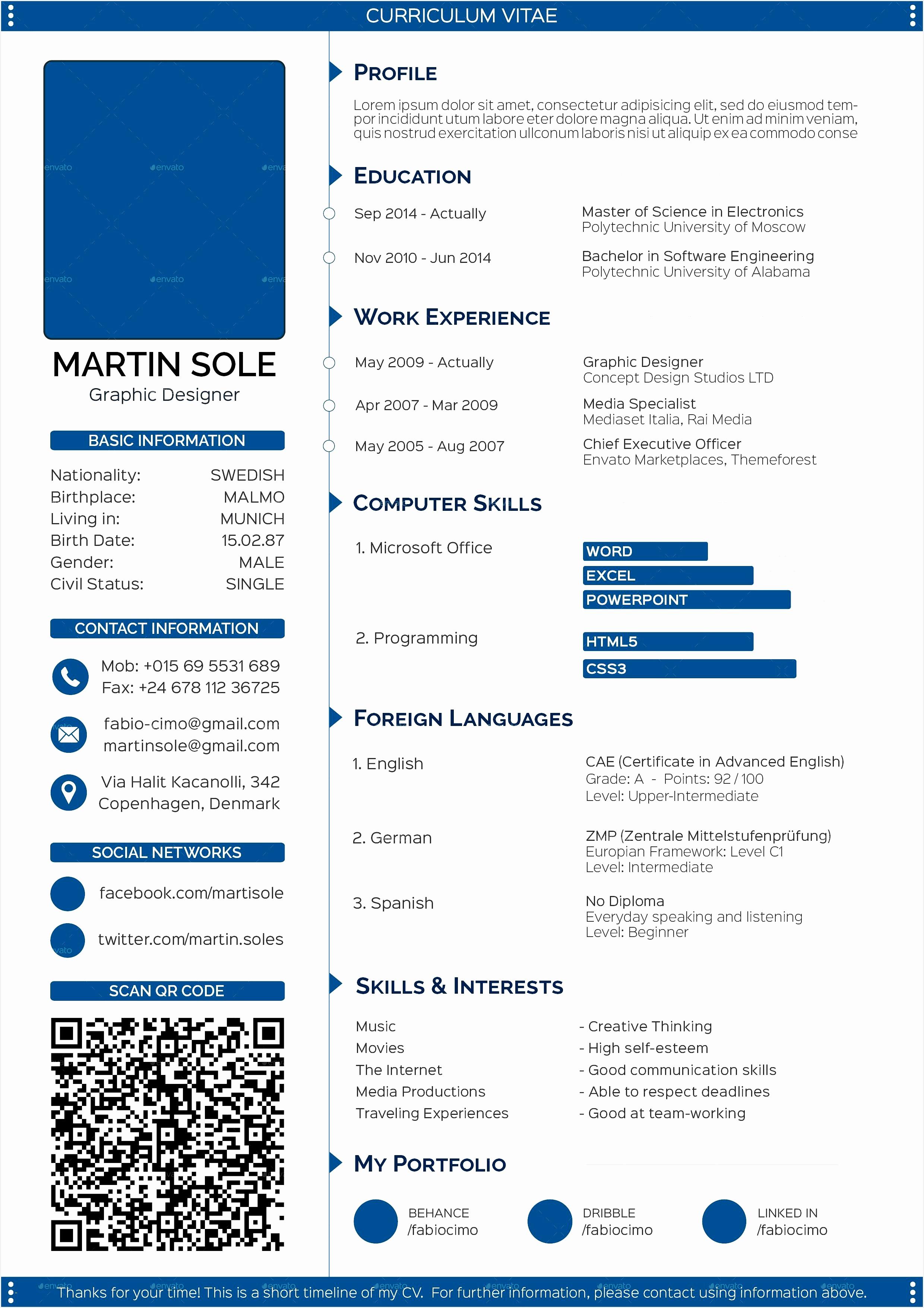 Nett Lebenslauf Vorlagen Latex Phd Galerie Beispiel Business35082480