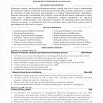 8 Cv Template Latex Phd