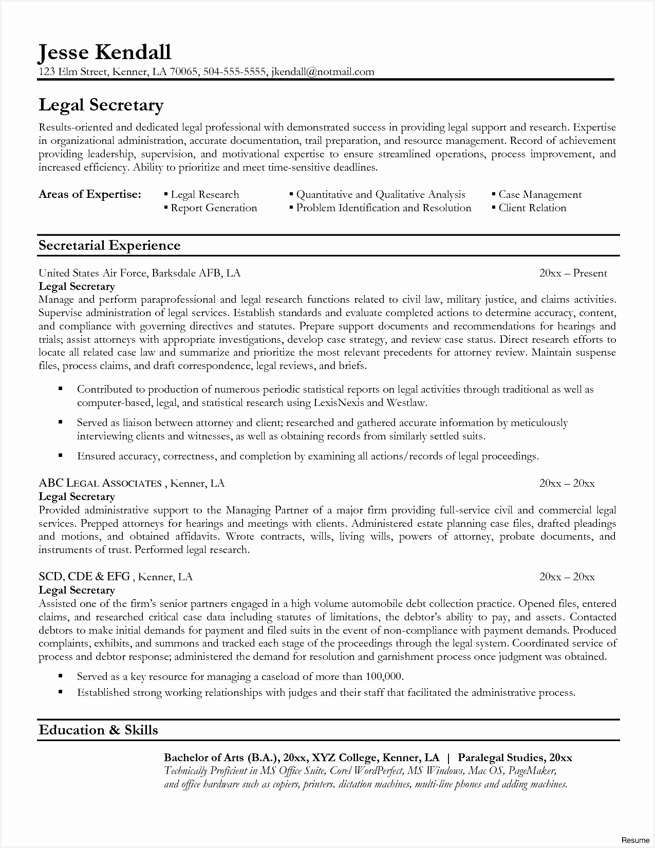 Law Student Resume Template Luxury Legal Cv Template Layout Lawyer Resume Templates Free Law Student16501275