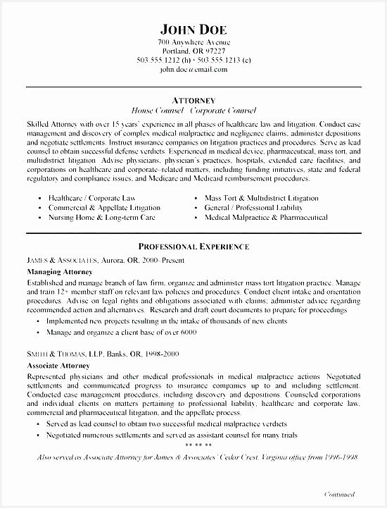 lawyer resume template lawyer resume template attorney resume samples law curriculum vitae template lawyer cv sample lawyer resume template721550