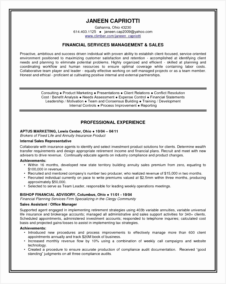 Academic Cv Template Inspirational References Examples for Resume New Resume Examples 0d Academic Cv Template963765