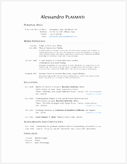 CV Resume LaTeX line LaTeX Editor336260